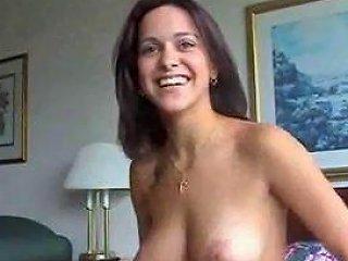Oops Assa Free Butt Porn Video B7 Xhamster