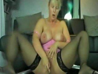 Mega Squirters Compilation Free Girls Masturbating Hd Porn