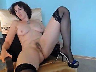 Virtual Fucking A 48 Year Old Milf Free Porn F1 Xhamster