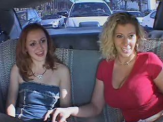 Taxi Sex 6 Free Lesbian Funny Porn Video Ed Xhamster