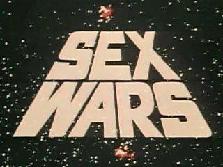 Vintage Sex Wars Trailer Free Vintage Redtube Porn Video