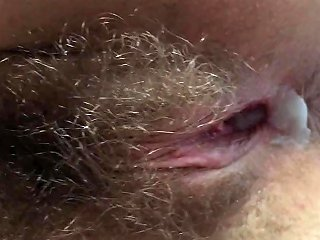 Cuming Into Moaning Swedish Girl Free Hd Porn 34 Xhamster