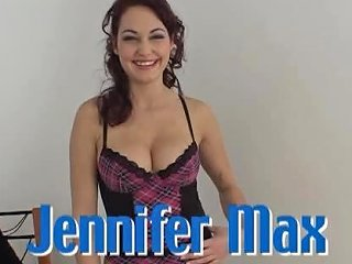 Jennifer Max Czech Girl Gets Two Free Porn 51 Xhamster