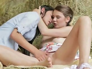 Farm Girls Have Fun Girls Fun Hd Porn Video 45 Xhamster