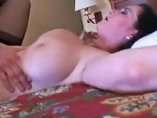 Voluptuous Milf Slut Raven Fuck And Suck Porn Ff Xhamster