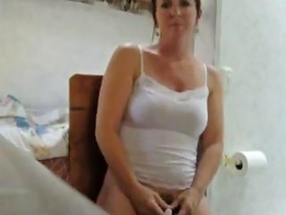 Women Finish Masturbate Before Getting Caught Mp4 Porn Ac