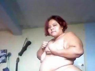 Mexican Monster Ass Mexican Ass Porn Video 2e Xhamster