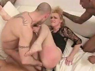 A Rough Fisting Gangbang Free Rough Gangbang Porn Video Ec