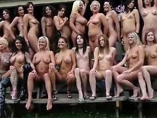 Pure Cmnf Nudes A Poppin End Of Contest Free Porn 4f