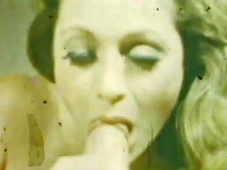 Vintage Lucky Sailor Free Sailors Porn Video 12 Xhamster