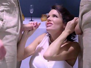 Veronica Avluv Hd 720 All Sex Anal Dp Interracial Upornia Com