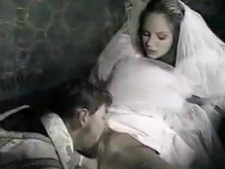 Classic3 Free Retro Porn Video Ae Xhamster