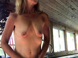 Help Lifeguard Help Mature Hd Porn Video 8e Xhamster