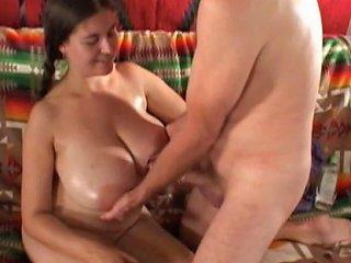 Girl Big Tits Free Big Girl Porn Video 6d Xhamster