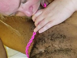 Bunny Collared Leashed And Throated Free Porn 5d Xhamster