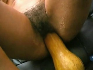 Huge Insertions Hairy Pussy Free Huge Hairy Pussy Porn Video