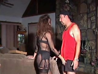 The Pizza Man Free Hardcore Hd Porn Video 48 Xhamster