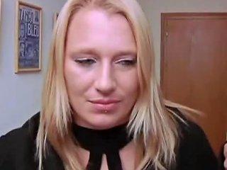 Joyce Et Son Amante Free Lesbian Porn Video 3f Xhamster