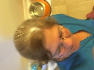 Nerdy Lara Librarian Facial Free Amateur Porn 12 Xhamster