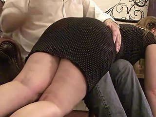Spanked By Her Male Friend Free Spank Her Hd Porn C2