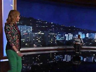 Nicole Kidman Gives A Lap Dance Free Porn 89 Xhamster