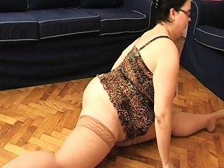 Bbw Kamasutra Free Spreading Porn Video 2f Xhamster