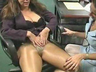 Long Nails 03 Free Amateur Porn Video Fd Xhamster