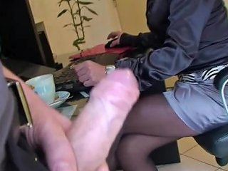 Pov Fuck End With Sexy Pissing