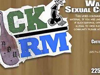 Dick Dorm Naked Treats Porn Videos