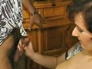 Curvy Kurva Free Titty Fucking Porn Video D5 Xhamster