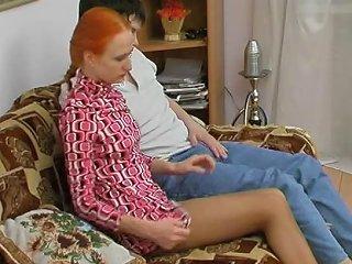 Anal Panty Hose Sc 47 Florence Adam Porn 6c Xhamster