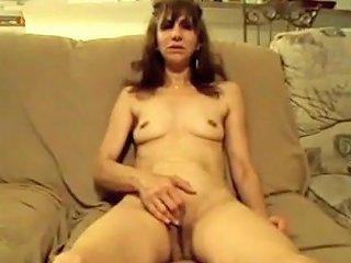 Rubbing Herself Off Free Girls Masturbating Porn Video 44