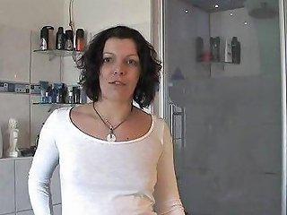 German Couples E2 Porn For Women Porn Video Bd Xhamster