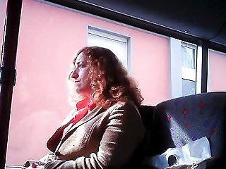Public Masturbation In Bus And Train Porn D2 Xhamster