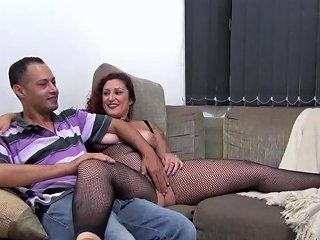 Chat Com Morena Gostosa Free Big Ass Hd Porn C3 Xhamster