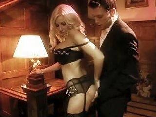Bd Poker Room Free Pussy Porn Video 22 Xhamster