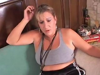 Chunky Coach Roxy Blaze Fucked Free Teacher Porn Video E0