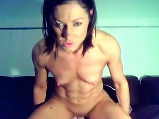 Fit Lady Rides Cock Cock Ride Porn Video 7e Xhamster