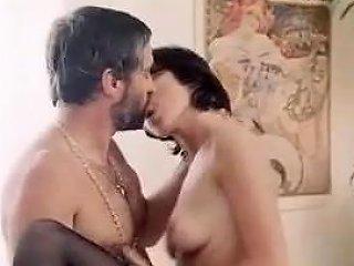 Vintage Porn Gynecologist Free Big Natural Tits Porn Video