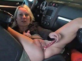 Fucking In The Garage Hot Facial German Csm Porn C1