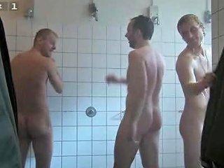 Male Locker Room Cfnm Free Locker Porn Video Cc Xhamster