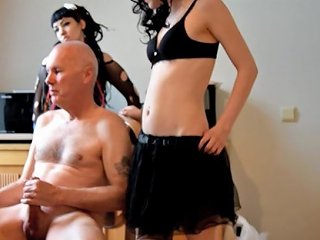 Ulf Larsen Peeing Flashing Wanking Eating Sperm Porn Ae