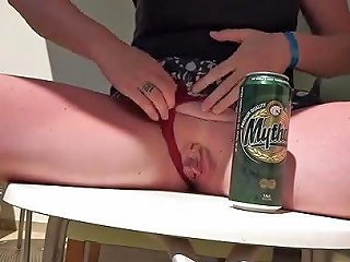 There Is Always A Mythos Greek Beer Free Porn Aa Xhamster
