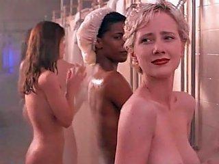 Anne Heche Girls In Prison Free In Prison Porn Video A6