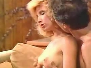 Chastity And The Starlets 1986 Free Vintage Porn Video 51