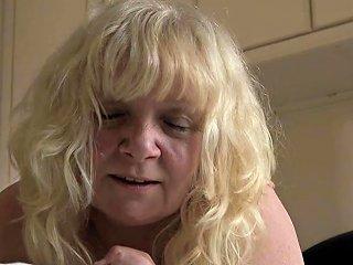 Pain The Ass Free Ass Pain Hd Porn Video 49 Xhamster