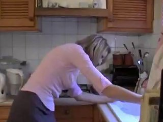 French Milf Free Pussy Fucking Porn Video 2b Xhamster