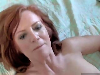 Mom Fantasy Vol 9 Son Cums Inside Her Pussy Free Porn 8d