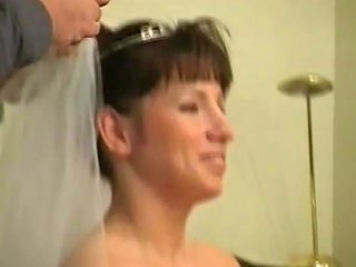 New Bride Gives Blowjob In Limo Free Porn 5c Xhamster