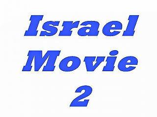 Israeli Movie 2 N15 Home Made Porn Video 21 Xhamster